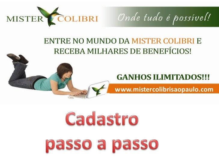 www.mistercolibrisaopaulo.com