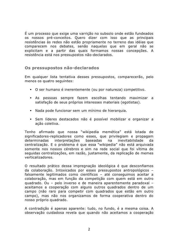 CADA UM NO SEU QUADRADO Slide 2