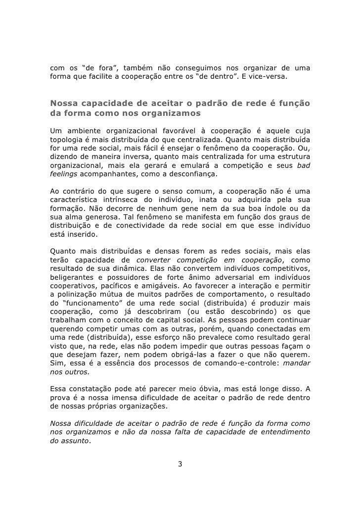 CADA UM NO SEU QUADRADO Slide 3