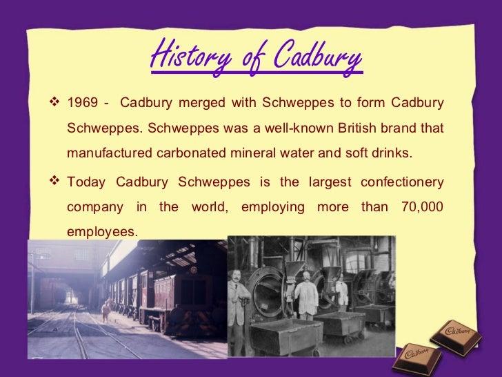 history of cadbury Smith-cadbury mansion, moorestown's historic museum 12 high street moorestown, nj home  nj history speaks october 8th: fall general meeting with flu shots.