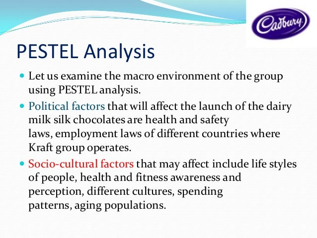 pestel analysis of nestle Industrial analysis of nestle with porters model, vrio framework, pest analysis  and other details as per 2017.