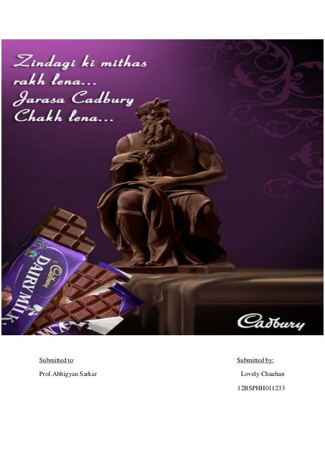 Cadbury Factory Dunedin Gettyimages as well Teadsgs Shamrock Sugar And Creamer Set further Px Ancienne Chocolaterie Poulain Vue Ch C A Teau moreover Aud Beverages Cadbury moreover Dsc. on cadbury chocolate