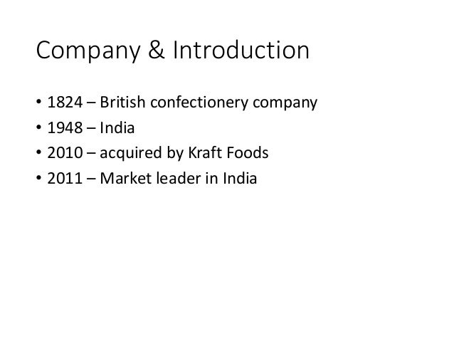 cadbury imc plan Imc project on cadbury home documents imc project on cadbury please download to view.