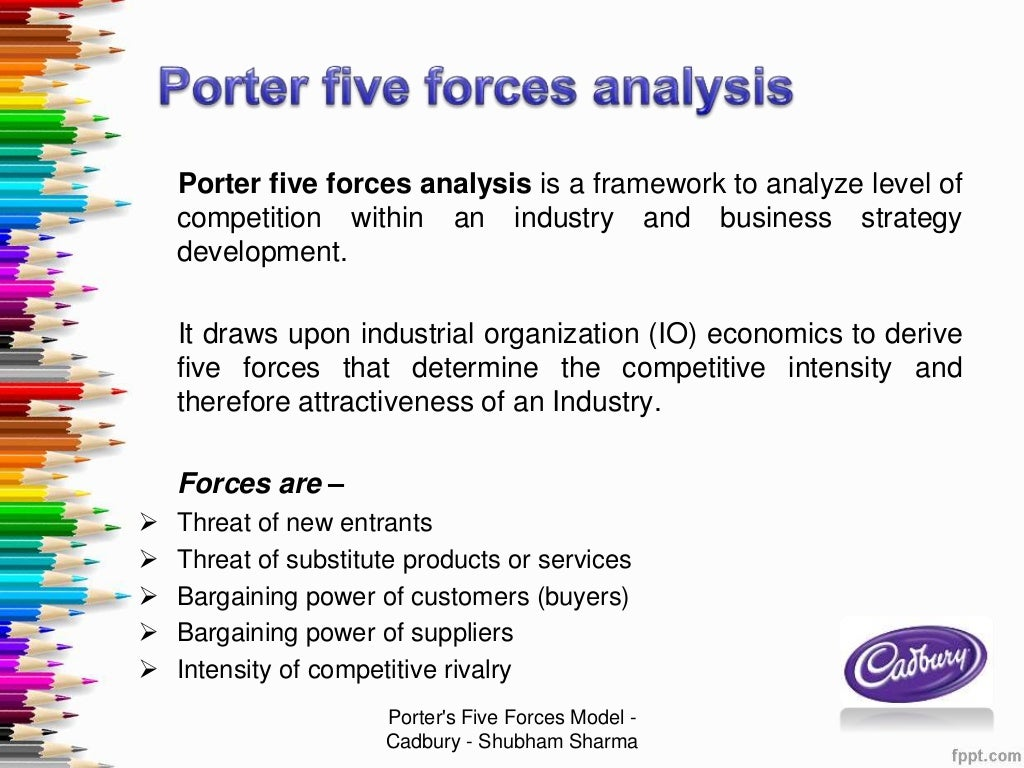 porter five forces of luxury cars market in china Looking for the best bmw swot analysis on the web  the company's main  markets are china, the us, germany, great britain and france.