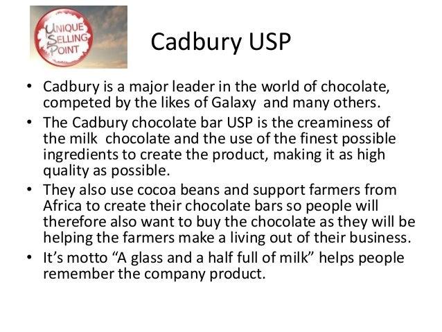 Where To Buy High Quality Chocolate