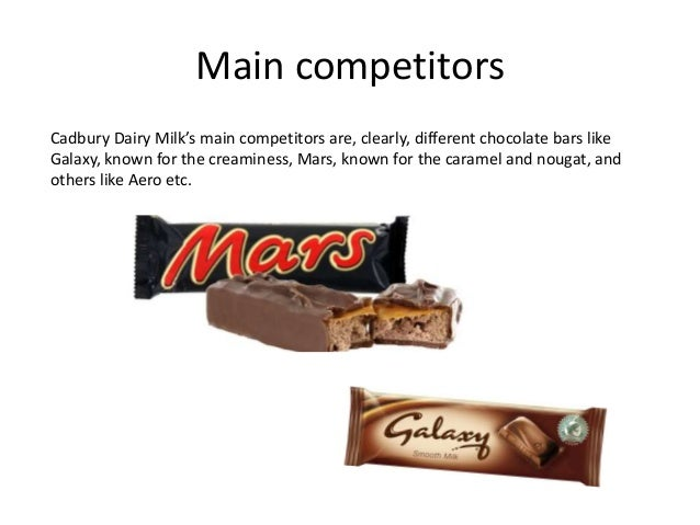 competitors of dairy milk 2018-6-11  join us on our brand new facebook page for the exclusive recipes, promotions, and news just milk news read all about.