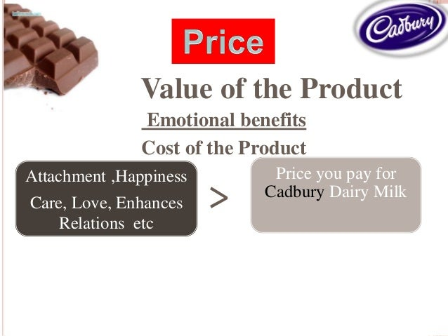 the journey of cadbury in india The change in name of the company will have no impact on the names or packaging of its popular products like cadbury dairy milk, 5 star, gems, bournville, perk, celebrations, choclairs, halls, bournvita, tang and oreo, which will continue to be sold under the same brand names as before the only change consumers will experience is that the new name of the company will appear on the back of pack of the products.
