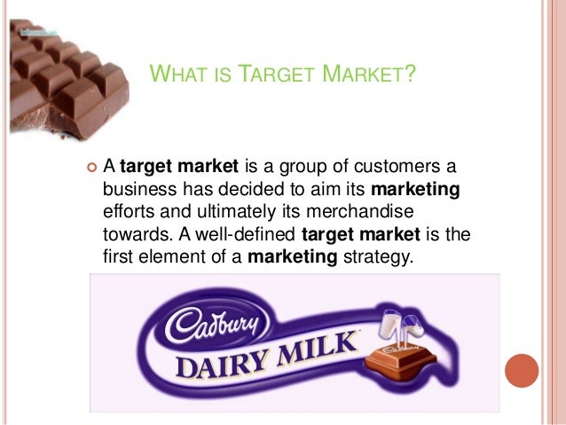 """cadbury e marketing London: cadbury, the uk chocolate brand owned by us giant mondelez, is ditching its six-year-old """"free the joy"""" marketing campaign to concentrate instead on."""