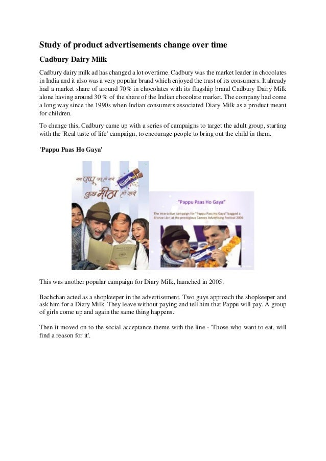 product life cycle of cadbury dairy milk ppt Cadbury began its operation in 1948 by importing chocolates products  handled indian brands include: y y y y y y y y y dairy milk 5 star perk  tempetation.