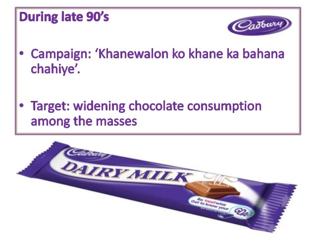 """business cycle of cadbury Cadbury's own defence documents stated that shareholders should reject kraft's offer because the chocolate company would be """"absorbed into kraft's low growth conglomerate business model."""