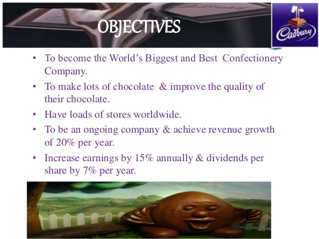 sales and distribution of cadbury In a bid to push sales and ensure faster reach to consumers, mondelez india —  makers of cadbury dairy milk, oreo, bournvita, cadbury 5 star,.