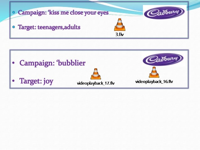 cadbury advertisement analysis Analysis of the cadbury gorilla advert there is very little in the way of content to associate the ad i believe that the advert for cadbury.