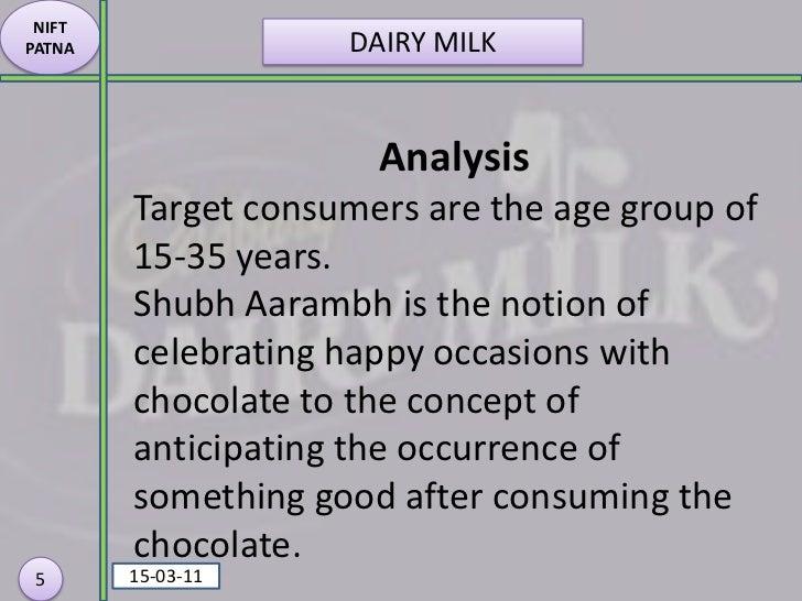 got milk ad analysis