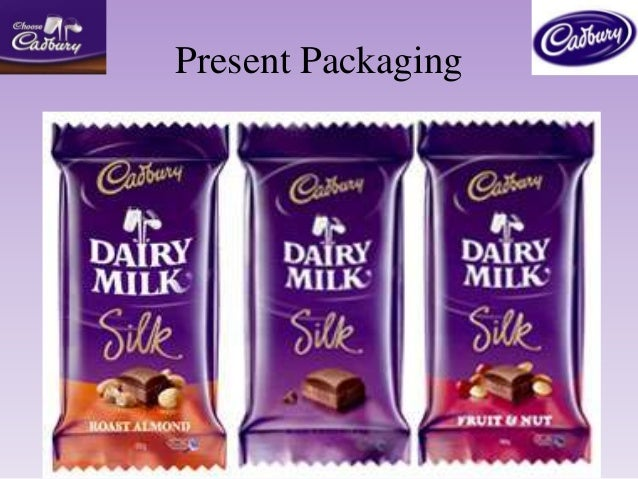 suppl and demand of cadbury dairy milk chocolate Dairy demand for choc-milk outstrips supply said the company was overwhelmed by the response to its chocolate milk we had no idea demand would be so.