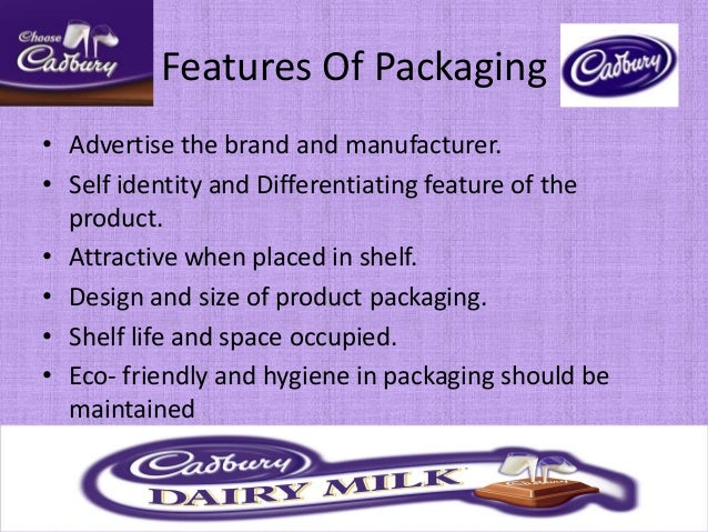 cadbury swot analysis term paper Swot analysis of cadbury 16 8conclusion 17 9 in this paper all cadbury schweppes porter five forces analysis essays and term papers.