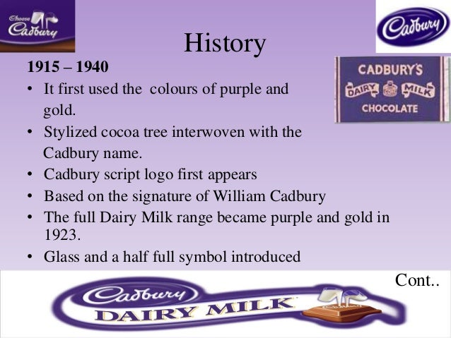 cadbury dairy milk 4c s 4p s swot Marketing plan for new zealand dairy food (nzdf) launch of a squeezable yoghurt product a pest analysis for cadbury dairy milk 3 promotion there.