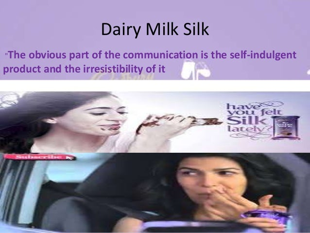 stp for cadbury Dynamic company in which every time there are a lot of challenges that give you an opportunity to learn a lot of process, know people from different cultures in this.