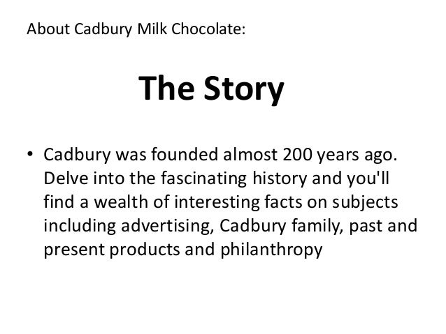 the story of milk and milk What is 'milk' fda chief says he intends to remove the word from nondairy products the fda chief says he will ban the name milk from nondairy products check out this story on jsonlinecom .
