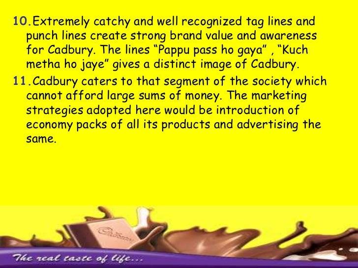 cadbury amitabh bachan The ad projected bollywood actor aishwarya rai bachchan as royalty,  in 2004 , cadbury india, had roped in superstar amitabh bachchan.