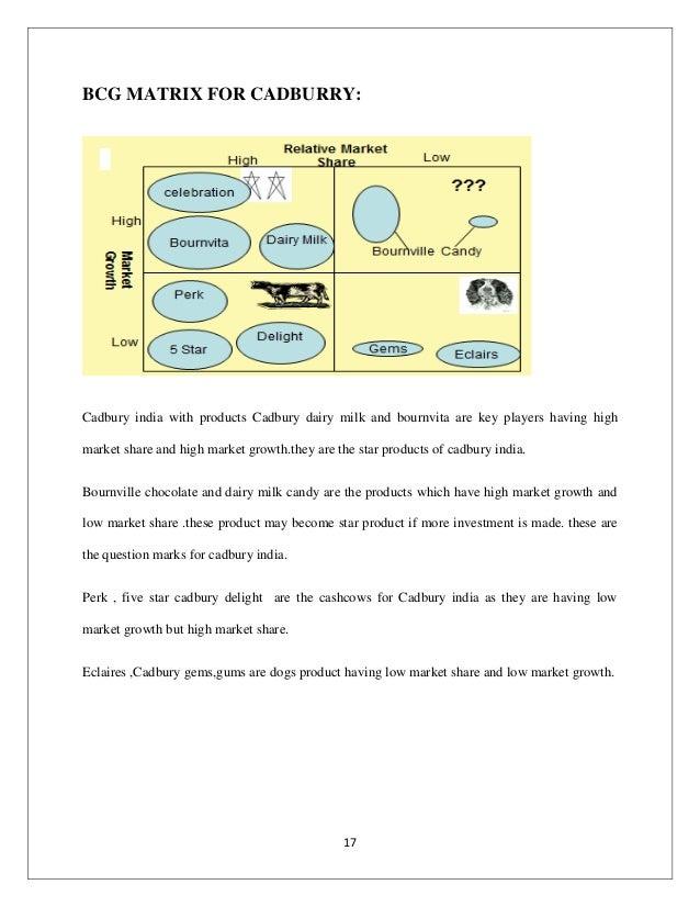 Marketing Opportunities Essay Sample