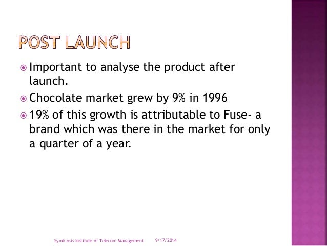 case study of cadbury A case study of cadbury beverages 2004 words   8 pages company overview cadbury is a multinational company now owned by kraft foods but headquartered in london.