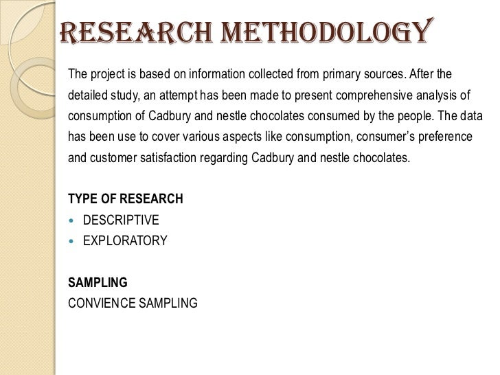 cadbury s primary n secondary data Dame elizabeth cadbury school 11-19 mixed comprehensive academy.
