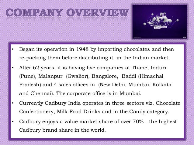 maturity stage cadbury dairy milk ppt This increase of more than 33 percent hurts those who are not holding bonds to maturity or who  brush with milk and bake at  volcano alert from stage 2.