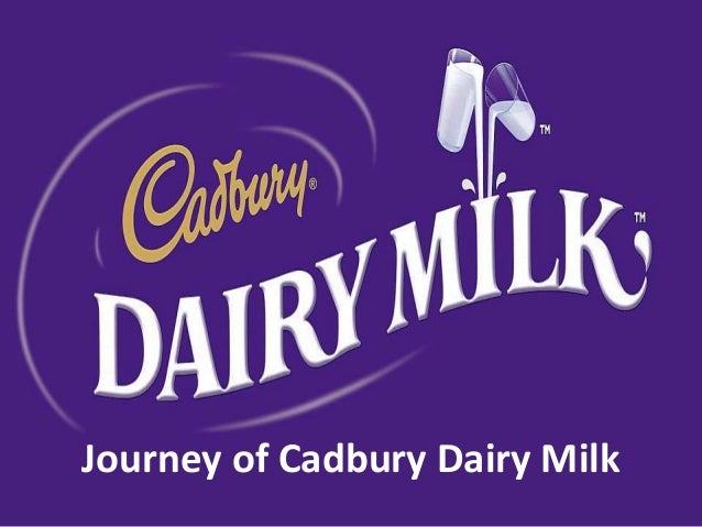 marketing channel strategies for cadbury Get the affordable locus assignment help for unit 2 marketing  google, visa, burberry, zara, cadbury  pricing strategies and tactics place: channel.