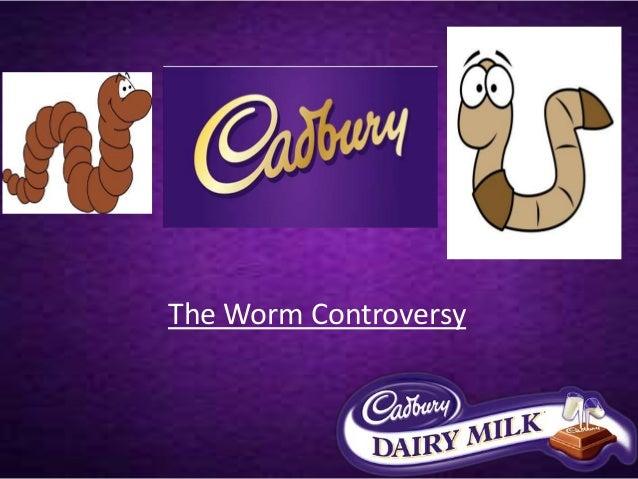 marketing strategy of dairy milk