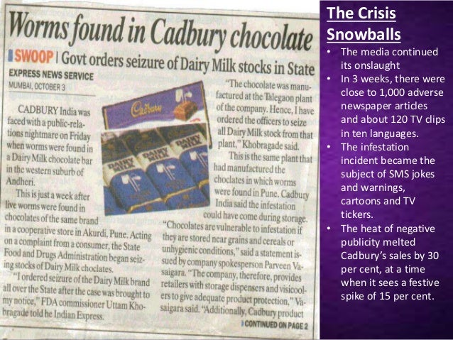 price strategy cadbury dairy milk Home » marketing strategy articles » marketing strategy of cadbury – cadbury marketing strategy marketing strategy of cadbury dairy milk, bournville.