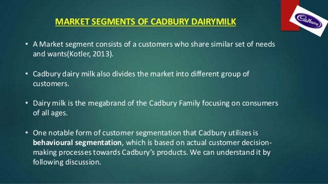 channels of milk marketing in solapur Marketing channels, informal and formal milk supply chain, middlemen, transaction costs, margin, marketing efficiency, profit efficiency, punjab an efficient marketing system is an important tool.