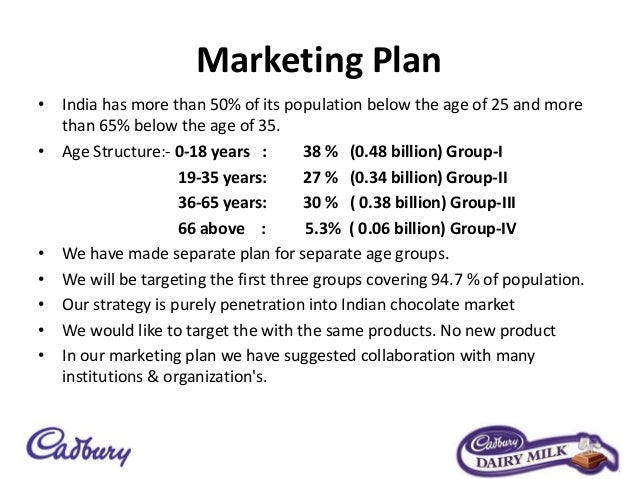 "cadbury pricing strategy Cadbury dairy milk kept its position as top of the chocs in a chart of top 10  in  the latest year,""​ said iri director of strategic insight tim eales."