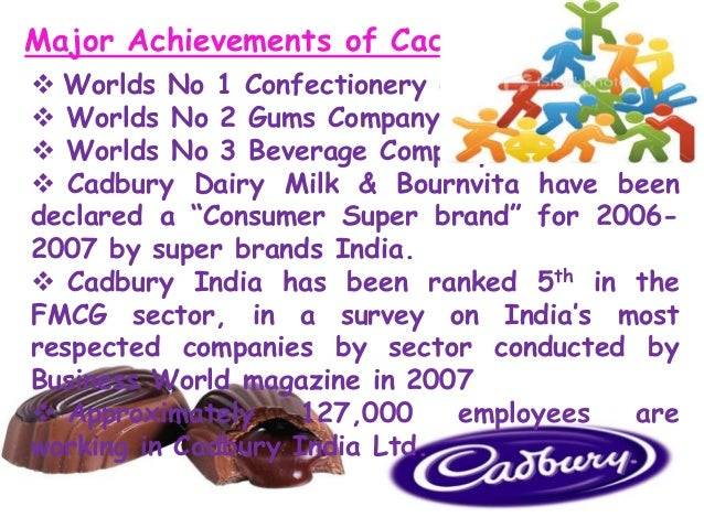 cadbury india ltd In the customs, excise & service tax appellate tribunal, west zonal bench at mumbaicourt no iappeal no st/324/12(arising out of order-in-origina.