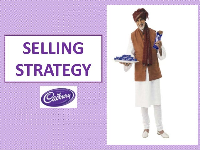 project on cadbury Marketing management assignment help on : consumer behavior - cadbury's introduction consumer behavior has been referred to as the study of consumers which might help the organizations in order to upgrade their marketing strategies so as to read the psychology of the consumers.