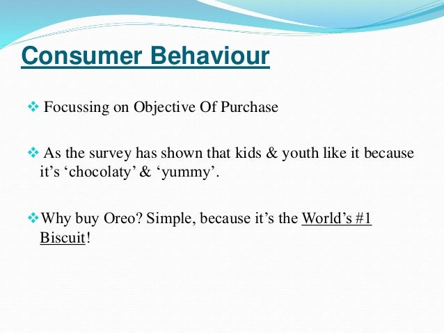 swot analysis between cadbury and nestle Cadbury is equal to consumption of chocolate all over the world the brand was  established in the early 19th century and has offices and.