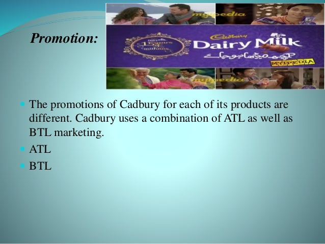 cash cow of cadbury Cash cow is one of the four bcg matrix categories that represents a product or  business with high market share and low market growth.