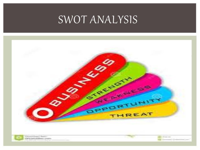 cadbury schweppes swot analysis Cadbury marketing swot analysis: strengths: managerial economics page 16 17 cadbury swot ♣ key us soft drinks player – the dr pepper snapple group has inherited a position as a leading soft drinks player in the us, boasting high-profile brands such as those which comprise its name and the likes of 7-up and schweppes.