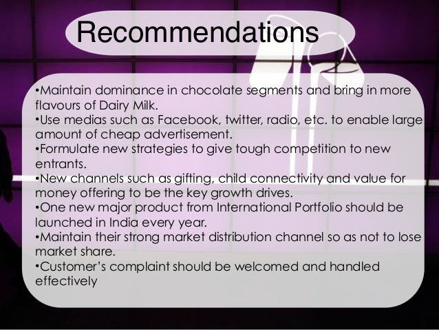 demand forecasting of cadbury Forecasting human resource demand is the process of estimating the future human resource requirement of right quality and right number as discussed earlier.