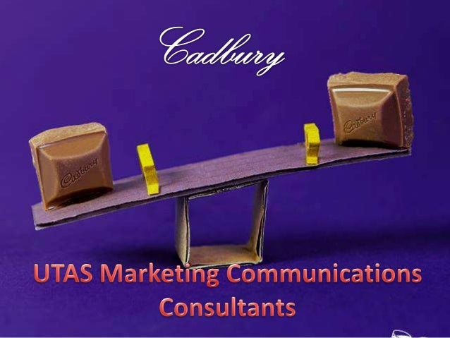 current marketing situation of cadbury Marketing cadbury 1 1 target a situation that has serious implications for the consumer habits and cadbury's marketing channels are aimed at the.