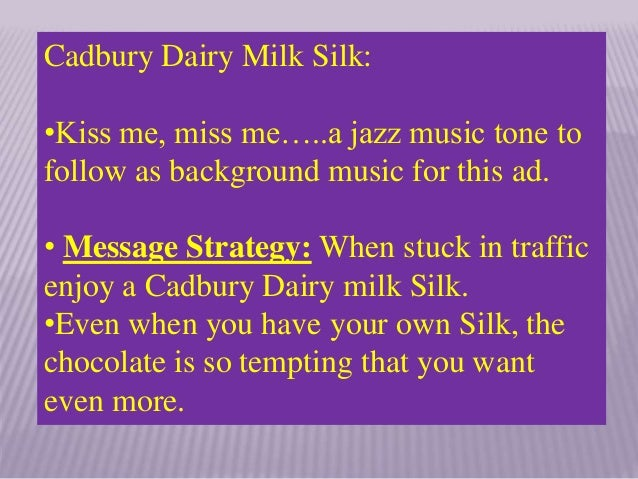 Silk Now Bubble Up For Joy Ad Kalidas Jayaram in Cadbury ...