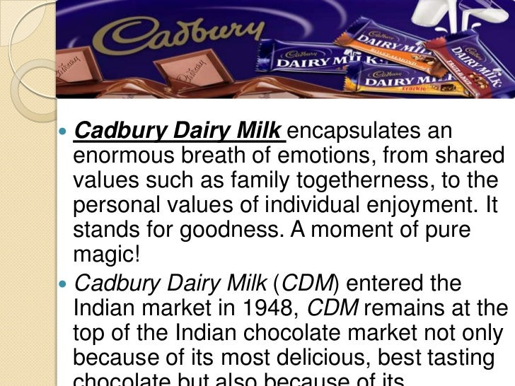 taste as cadbury core competencies The key to ikea's success executive summary ikea is the largest furniture retailer in the world founded in sweden in 1943 by ingvar kamprad, they sell ready-to-assemble furniture, appliances, and home accessories.