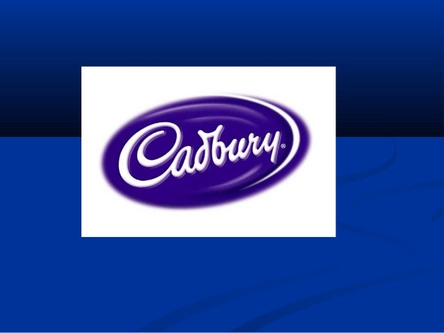 cadbury vs nestle bibliography Stuart whitwell, joint managing director at intangible business, explains the ongoing legal battle between mondelez-owned cadbury and nestlé over the shape of the kit kat chocolate bar.