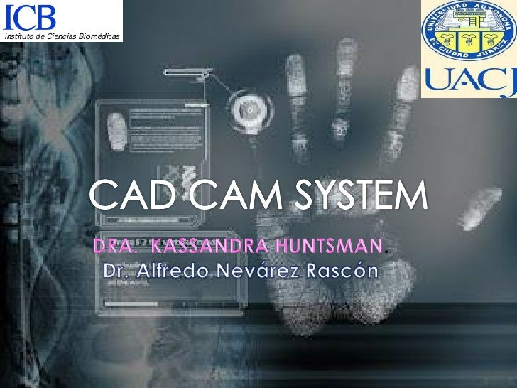 Here we will talk about what is a CAD-CAMsystem, How many there are? what materials exist?, brands, models and products.