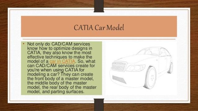 CATIA Drafting