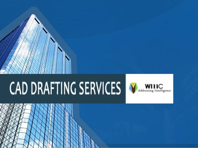 Website Maintenance Company provides High Quality Architectural DraftingServices to all its clients worldwide. Which inclu...