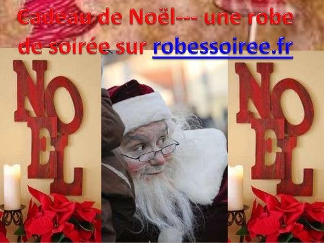 http://www.robessoiree.fr/elegante-robe-de-soiree-      rouge-col-en-coeur-rsr0051-p-1901.html