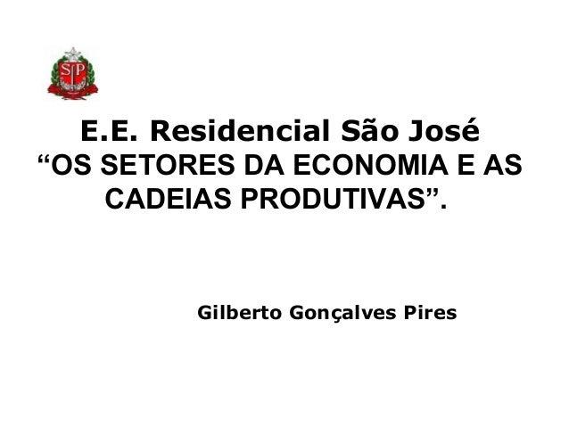 Governo do Estado de São Paulo  Secretaria de Estado da Educação  Coordenadoria de Gestão da Educação Básica – CGEB  Coord...
