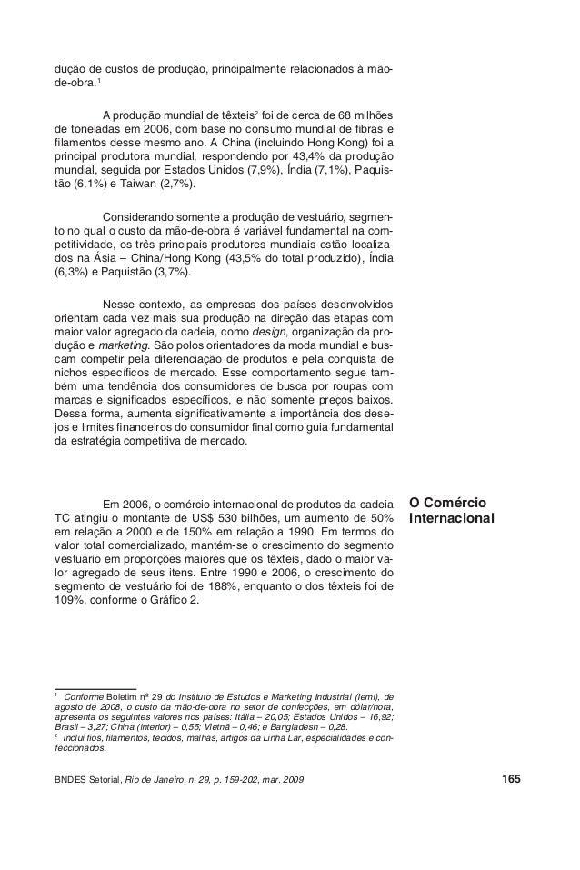 Mercados mundiais de energia elétrica e viabilidade da aplicação no brasil 7