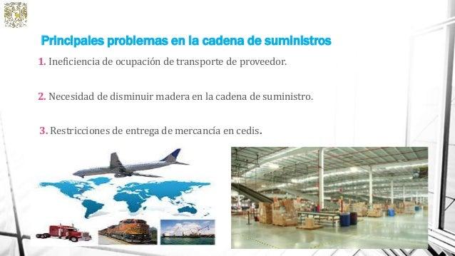 cadena de suministros world co Somos líderes mundiales en gestión de la cadena de suministro y logística de terceros, ya que implementamos soluciones innovadoras de logística en un amplio rango de industrias.