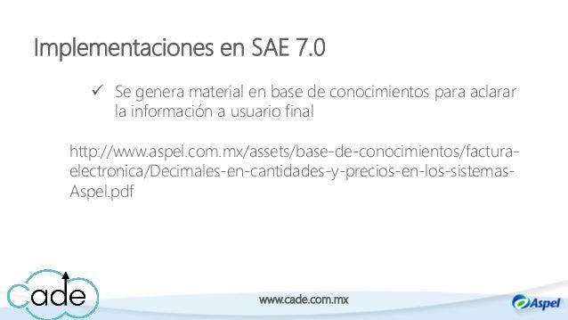 total mx-5 2018 pdf